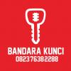 Ahli Kunci Lampung | Spesialis Immobilizer & Keyless Motor